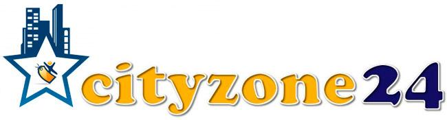 CityZone24